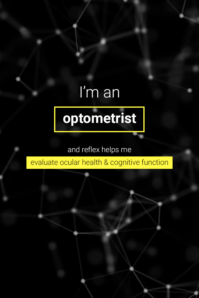 brightlamp-mobile-optometrist-bg