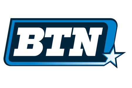 btn-logo-full-color