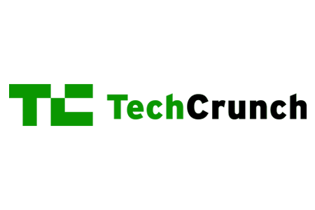tech-crunch-logo-full-color