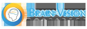 brain-vision-institute-300x100