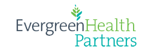evergreen-health-partners-300x100