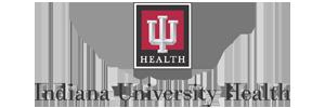 iu-health-300x100