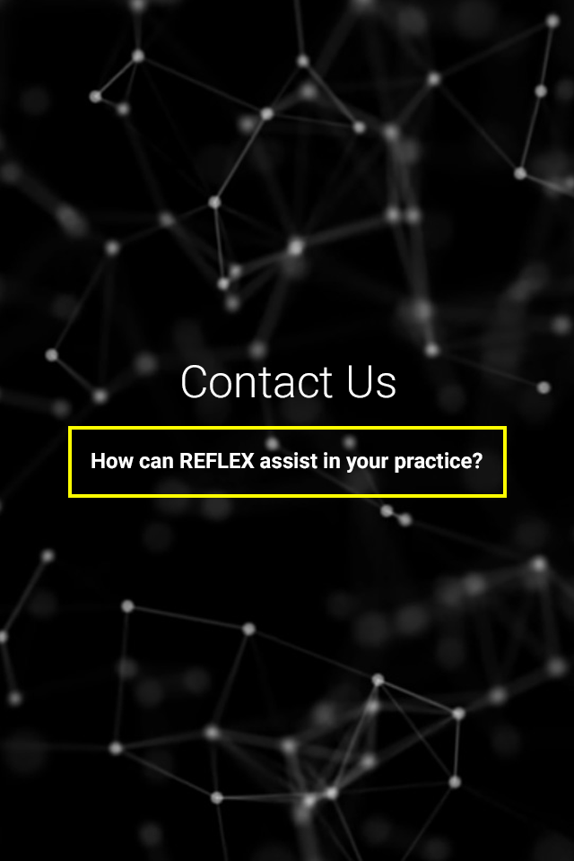 reflex-mobile-contact-slide