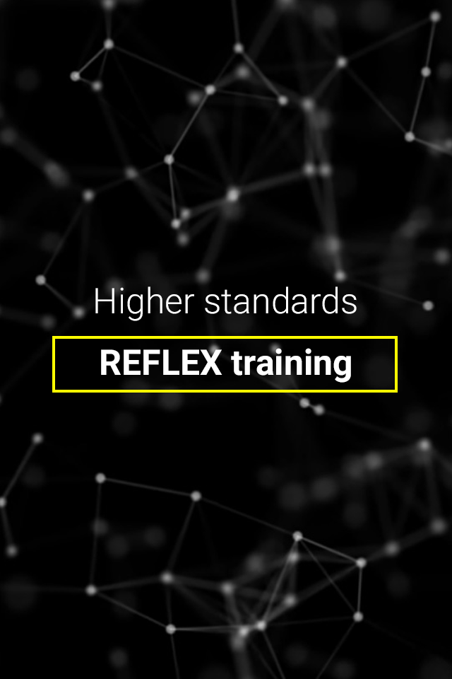 reflex-mobile-homepage-slide-002