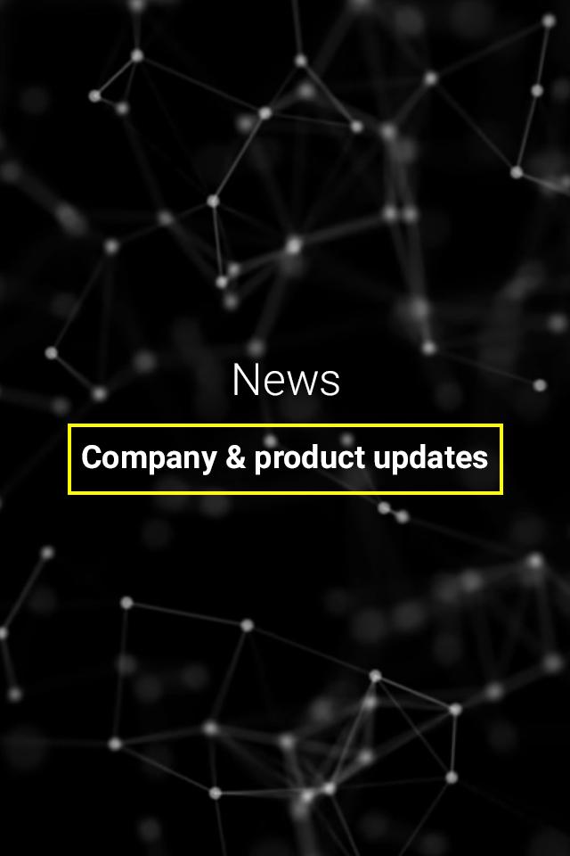 reflex-mobile-news-slide