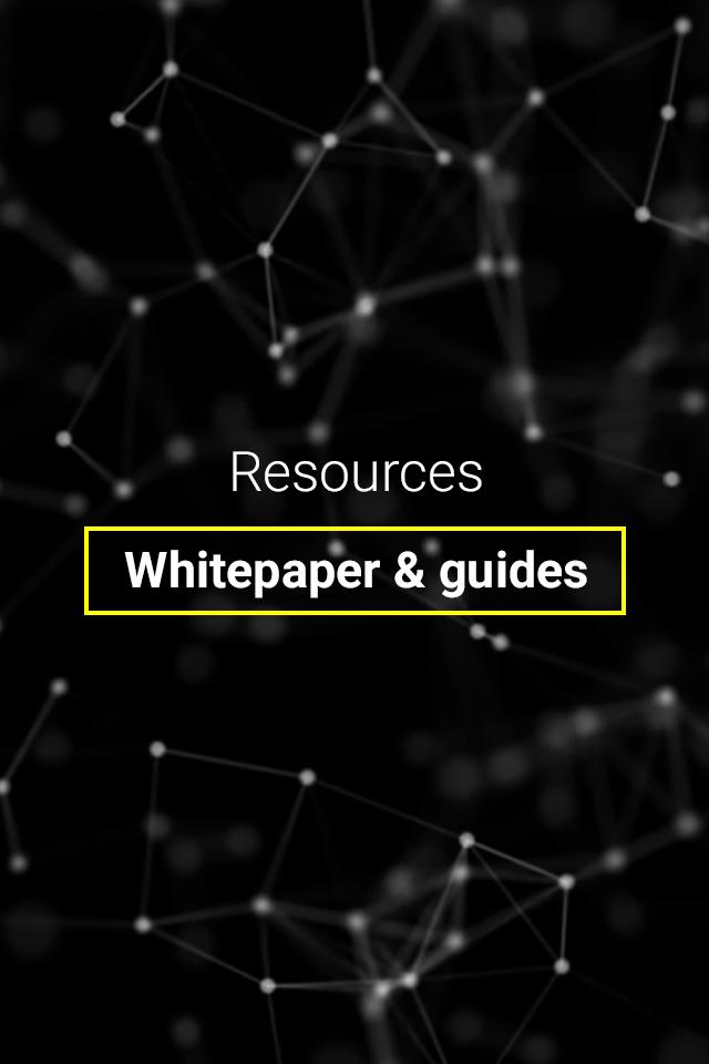 reflex-mobile-resources-slide